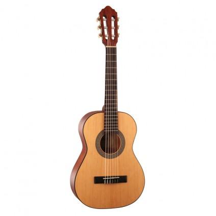 قیمت خرید فروش گیتار کلاسیک  Cort AC50-OP
