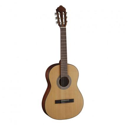 قیمت خرید فروش گیتار کلاسیک 3/4 Cort AC70 OP