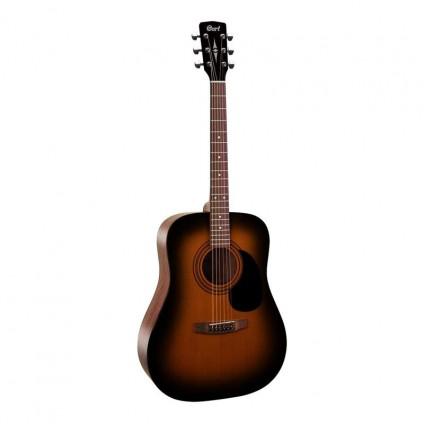 قیمت خرید فروش گیتار آکوستیک Cort AD810 SSB