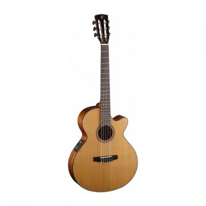 قیمت خرید فروش گیتار کلاسیک  Cort CEC1