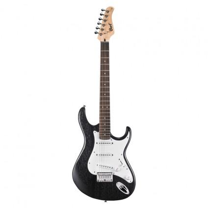 قیمت خرید فروش گیتار الکتریک Cort G100 OPB