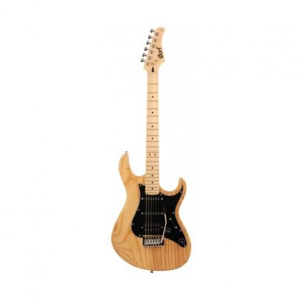 قیمت خرید فروش گیتار الکتریک Cort G200DX Natural Glossy