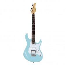 Cort G250 Baby Blue