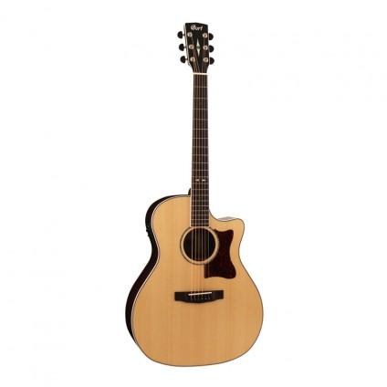 قیمت خرید فروش گیتار آکوستیک Cort GA5F PF NAT
