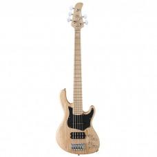 گیتار باس Cort GB75