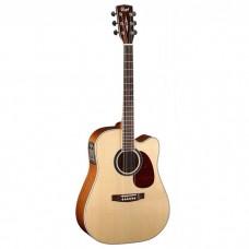 گیتار آکوستیک Cort MR730 FX
