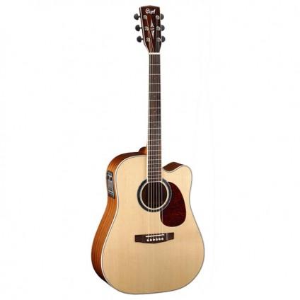 قیمت خرید فروش گیتار آکوستیک Cort MR730 FX
