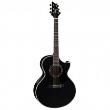 گیتار آکوستیکCort NDX20