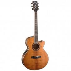گیتار آکوستیک Cort SFX10