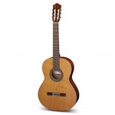 گیتار کلاسیک Cuenca 10