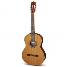 گیتار کلاسیک Cuenca 20
