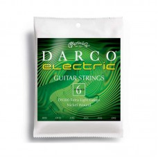 Darco D9300 9-42