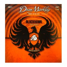 Blackhawk Phos Bronze light