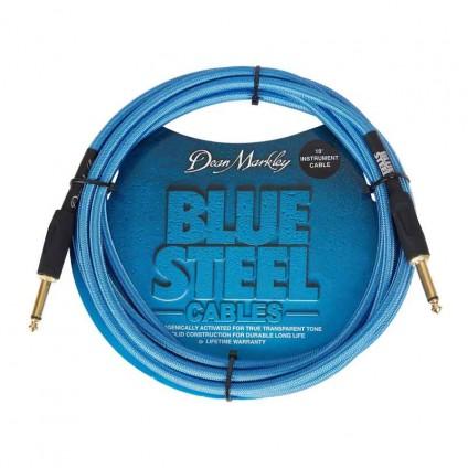 قیمت خرید فروش کابل گیتار TS to TS Dean Markley BSIN10S