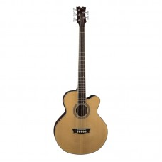 Dean Acoustic Bass CAW 5 String SN