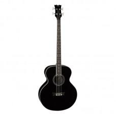 Dean Acoustic Bass Classic Black