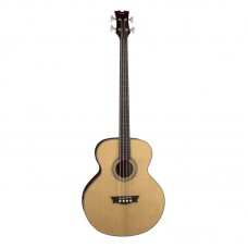 Dean Acoustic Bass Satin Natural