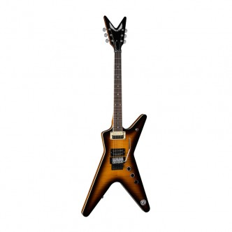 قیمت خرید فروش  Dean Dimebag Far Beyond Driven ML