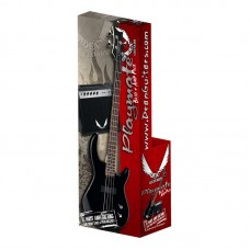 Dean Edge 09 Bass Pack CBK