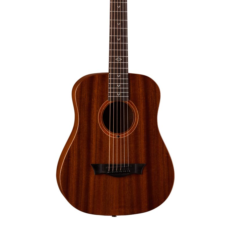 Dean Guitars Ukulele Travel Uke: قیمت خرید گیتار آکوستیک دین Dean Flight Mahogany Travel Guitar