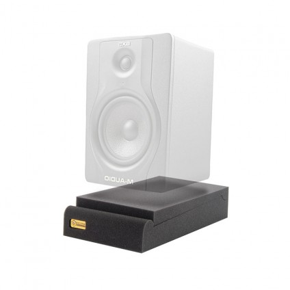 قیمت خرید فروش پنل آکوستیک Deconik Speaker Pad L