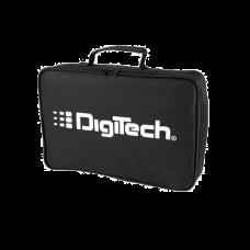 Digitech GB100 Gig bag