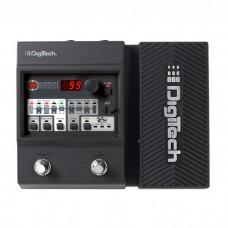 افکت گیتار الکتریک Digitech Element XP