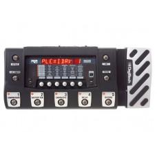 افکت گیتار الکتریک  Digitech RP500