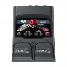 افکت گیتار الکتریک Digitech RP55