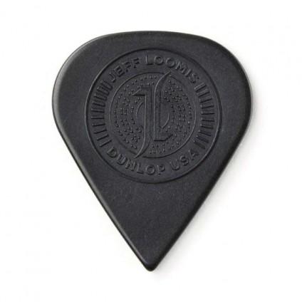 قیمت خرید فروش پیک گیتار سیگنیچر Jeff Loomis Dunlop 461PJL Jeff Loomis Custom Ultex