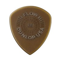 قیمت خرید فروش Dunlop Flow Standard Grip 0.88mm