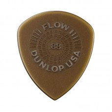 Dunlop Flow Standard Grip 0.88mm
