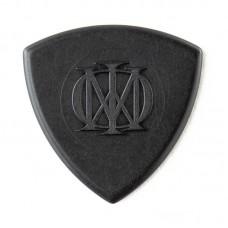 Dunlop John Petrucci Trinity