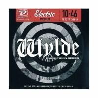 قیمت خرید فروش Dunlop Zakk Wylde 10 46