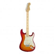 Fender American Elite Strat MN ACB