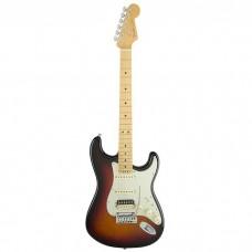 Fender American Elite HSS SHWB