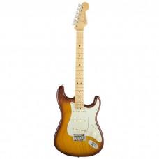 Fender American Elite Strat TBS