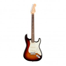 Fender American Pro Strat Rosewood 3-CSB
