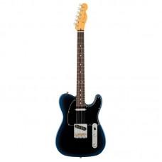 Fender American Professional II Tele DN