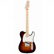 Fender American  American Professional Telecaster 3 Color Sunburst