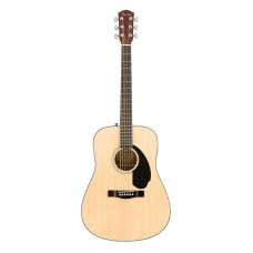 Fender CD 60s Natural