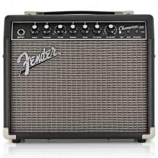 Fender Champion20