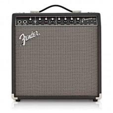 Fender Champion40