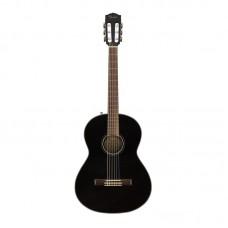 Fender CN 60S BLK