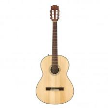 Fender CN 60S NT