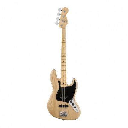 قیمت خرید فروش گیتار باس Fender American Pro Jazz Bass Ash MN NT