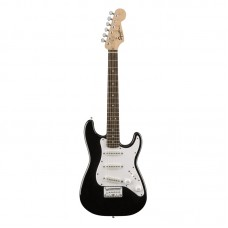 Squier Mini Stratocaster ‌Black