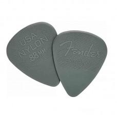 Fender Nylon 0.88