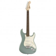 Fender Squier Bullet SNG