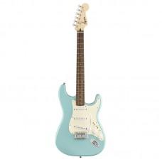 Fender Squier Bullet Strat Tropical Turquoise